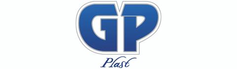 gpplast.com